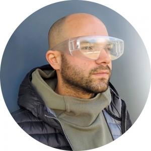 Schutzbrille_Wesion20_sauer-med-1