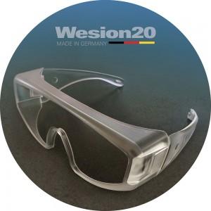 Schutzbrille_Wesion20_sauer-med-2
